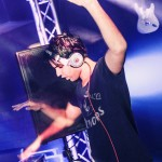 r3hab-reading-day-riot-1009