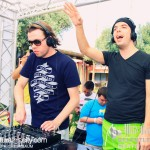 bingo-players-relentless-beach-byJosephGreenbaum-1038