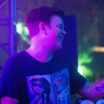 relentless-beach-paul-oakenfold-120921-2014