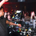 sound-kitchen-bassjackers-120920-1051