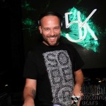 sander-kleinenberg-sound-kitchen-121102-1044