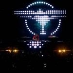 tiesto-tucson-121205-1034
