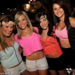 tiesto-tucson-121205-2045