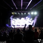 tiesto-tucson-121205-2084