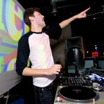 baauer-uk-thursdays-monarch-theatre-121213-1010