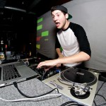 baauer-uk-thursdays-monarch-theatre-121213-1025