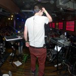 netsky-uk-thursdays-130404-1029