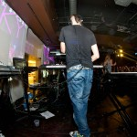 netsky-uk-thursdays-130404-1034