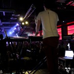 netsky-uk-thursdays-130404-2025