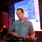 wolfgang-gartner-sound-kitchen-130405-1052