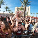 wolfgang-gartner-wet-pool-party-130406-1011