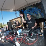 wolfgang-gartner-wet-pool-party-130406-1016