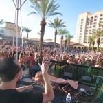 wolfgang-gartner-wet-pool-party-130406-1059