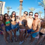 wolfgang-gartner-wet-pool-party-130406-1062