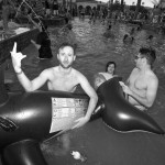 wolfgang-gartner-wet-pool-party-130406-1080