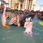 wolfgang-gartner-wet-pool-party-130406-1081