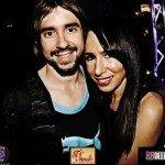 sharam-wet-electric-afterparty-130427-1007