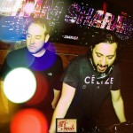 sharam-wet-electric-afterparty-130427-1025