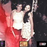 sharam-wet-electric-afterparty-130427-1036